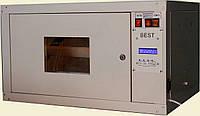 Инкубатор BEST-100+12V