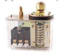 Автоматика для компрессора, 1 выход 380 вольт 20 А