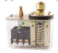 Автоматика для компрессора, 1 выход 380 вольт 20 А, фото 1