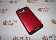 Чехол Motomo для смартфона Samsung Galaxy A3 2015 A300, фото 2