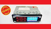 Автомагнитола Pioneer PA 388C ISO - MP3 Player, FM, USB, SD, AUX сенсорная магнитола , фото 1