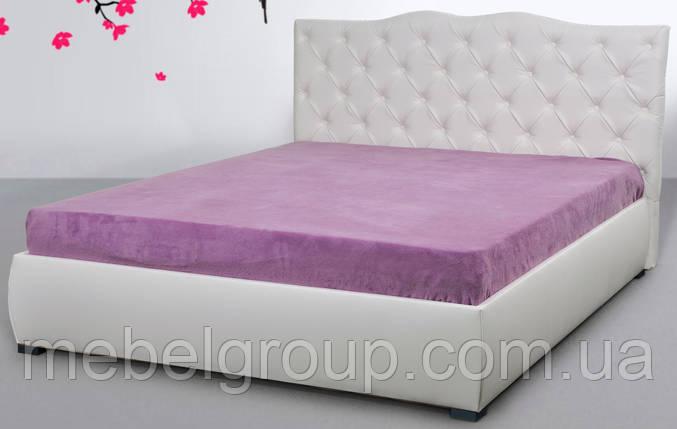 Кровать Марракеш 160*200 с механизмом, фото 2