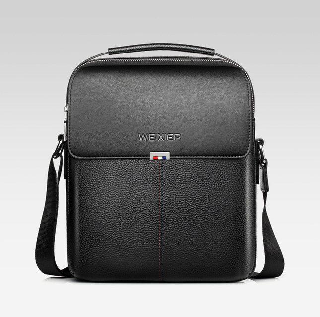 Мужская сумка. Сумка через плечо. Сумка планшет. Стильная сумка. Качественная сумка.