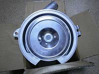 Корпус высевающего аппарата Gaspardo G99561013