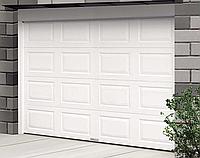 Ворота гаражные DoorHan 6000*2000