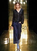 Женские брюки джинс Babylon