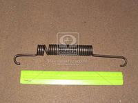 Пружина колодки торм. ЗИЛ 130 задней (пр-во Украина) 130-3502035