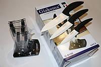Кухонные ножи Giakoma 8140