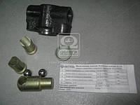 Р/к механизма тормоза стояночн. УАЗ 452,469,3160 разжимн. (5 наимен,6 штук) (пр-во , Ульяновск) ВК451Д-3507002-РК2