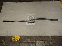 Уплотнитель стекла опускн. УАЗ 452 (2206-3962) (покупн. УАЗ) 3741-6103254