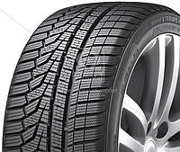 Шина 255/35R20 97W XL Winter I*Cept Evo2 W320 (Hankook (пр-во Корея) 1019193