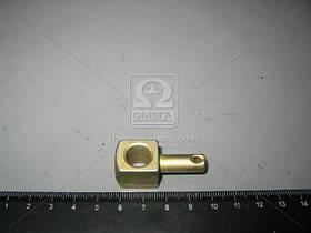 Палец тяг задних выбора и переключ.передач УАЗ 452 (пр-во УАЗ) 451-50-1703139-10