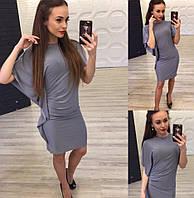 Платье  мод. КГ050