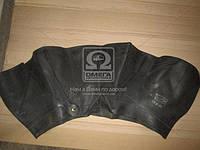 Камера 165/175-14 TR-13 (Kabat) DEO006