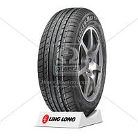 ⭐⭐⭐⭐⭐ Шина 185/60R15 88H GREEN-Max HP010 (LingLong)  221011930