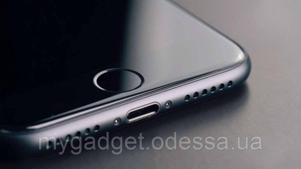 IPhone 7 КОПИЯ 128GB 8 ЯДЕР КОРЕЯ + ПОДАРОК