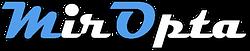 Интернет-магазин оптовой и розничной торговли Мир Опта 7 км