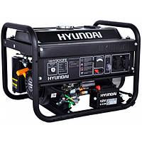 Бензиновый генератор Hyundai HHY 3030FE (Бесплатная доставка по Украине) 6512d3c596073