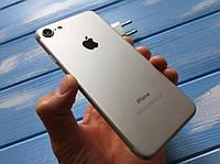 НОВИНКА! Корейская копия Apple iPhone 7 + ПОДАРОК! , фото 1