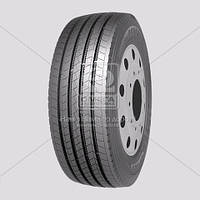 Шина 285/70R19,5 150/148K JF568 (Jinyu) 3129000056