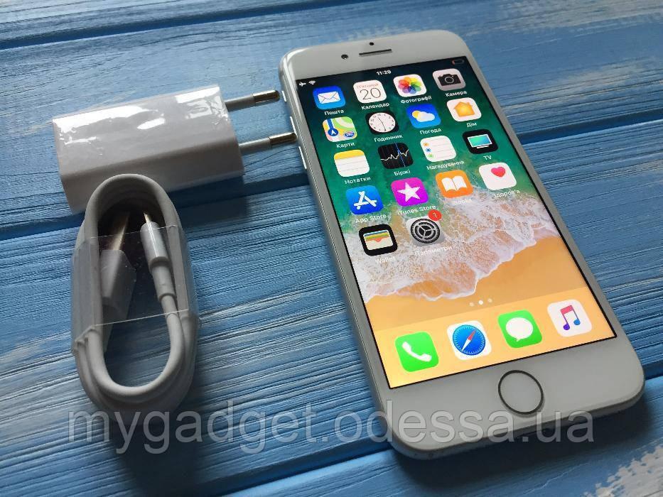 IPhone 7 64GB Корейская копия  + ПОДАРОК!