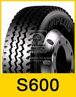 Шина 10,00R20 149/146K S600 (APLUS) 10,00R20