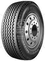 Шина 385/65R22.5 160K (20PR) GALAXY AF33 (Aufine) 385/65R22,5
