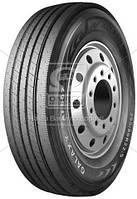 Шина 315/80R22,5 157/154M (20PR) GALAXY AF667 (Aufine) 315/80R22,5