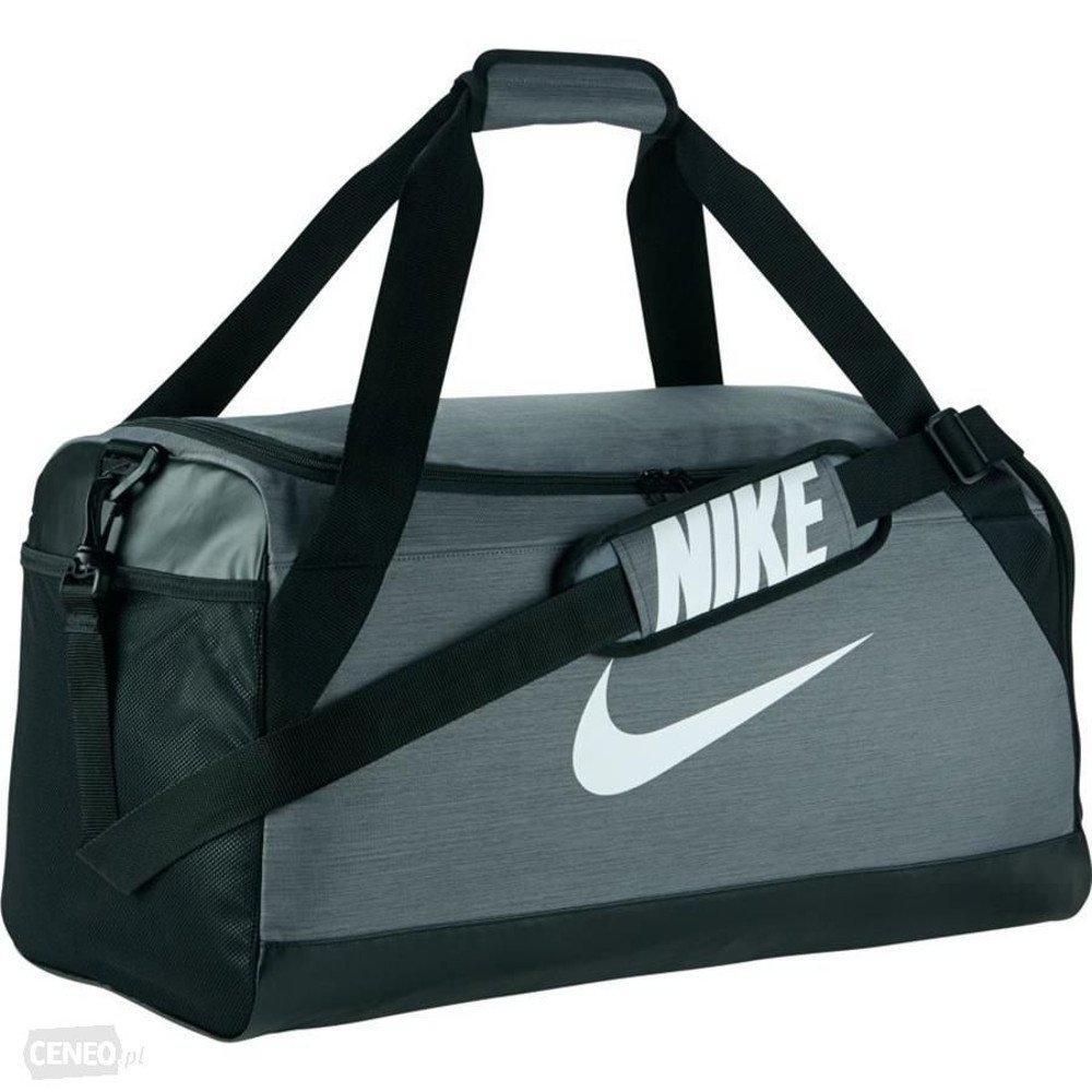 592dd5ec3e0 Nike Brasilia Duffel Bag Extra Small   ReGreen Springfield