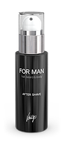 Vitality's For Man After Shave Cream Крем после бритья, 100 мл