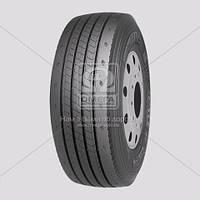 Шина 385/55R22,5 JT560 160K (Jinyu) 7000039-10