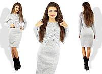 Платье  мод. КГ229