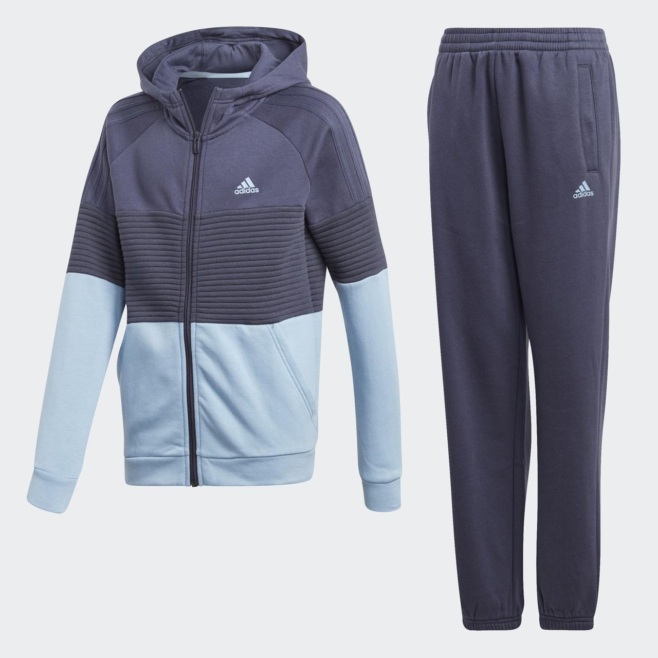 9364ba3f Купить Детский спортивный костюм Adidas Performance Hojo (Артикул ...