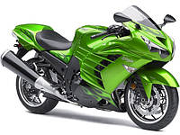 Запчасти  и аксессуары для иностранных мотоциклов
