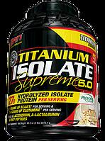 SAN Titanium Isolate Supreme 2270g