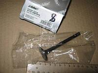 Клапан впускной  ВАЗ 2110-2112 (16кл.) (RIDER) 2112-1007010