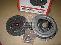Сцепление ВАЗ 2106 (диск нажим.+вед.+подш.)  2106-1601000