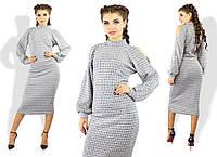 Платье  мод. КГ225