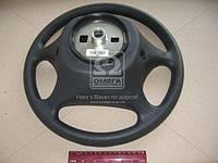 Колесо рулевое ВАЗ 1118 (пр-во Россия) 1118-3402010-5
