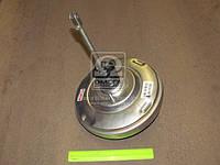 Усилитель торм. вакуум. ВАЗ 21214 (пр-во АвтоВАЗ) 21214-3510010-00