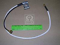 Провод массы ВАЗ 2104 (минус) (пр-во Рекардо) ПР-108