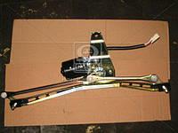Стеклоочиститель ВАЗ 2108,-09,-099,-2115 12В (пр-во г.Калуга) 75.5205100