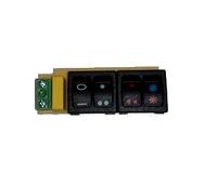 Плата с кнопками к фену Coifin CL4/CL5/EK2/EV1/KORTO A2R, фото 1