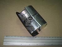 Пепельница ВАЗ 2105 боковая (пр-во ОАТ-ДААЗ) 21050-820320000