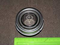 Подшипник выжимной MITSUBISHI PAJERO 2.5TD-3.0 V6 89-06 (Пр-во EXEDY) BRG422