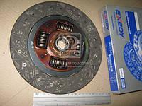 Диск сцепл. MITSUBISHI PAJERO II, SPORT 3.0 V6 90- (пр-во EXEDY) MBD034U