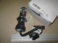 Ксенон лампа HID Н4 12v (H/L) 5000K DC лампа 5000K  DC