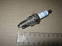 Свеча зажигания WR8DPP30W SINGLE PLATINUM (LANOS, VOLGA) (пр-во BOSCH) 0242230599
