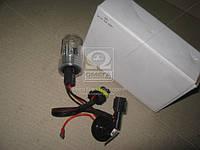 Ксенон лампа HID Н7 12v 6000K DC лампа 6000K  DC