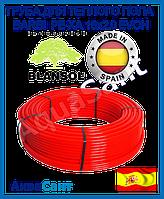 Труба BARBI Blansol PE-Xa EVOH 16x2.0 (Испания)